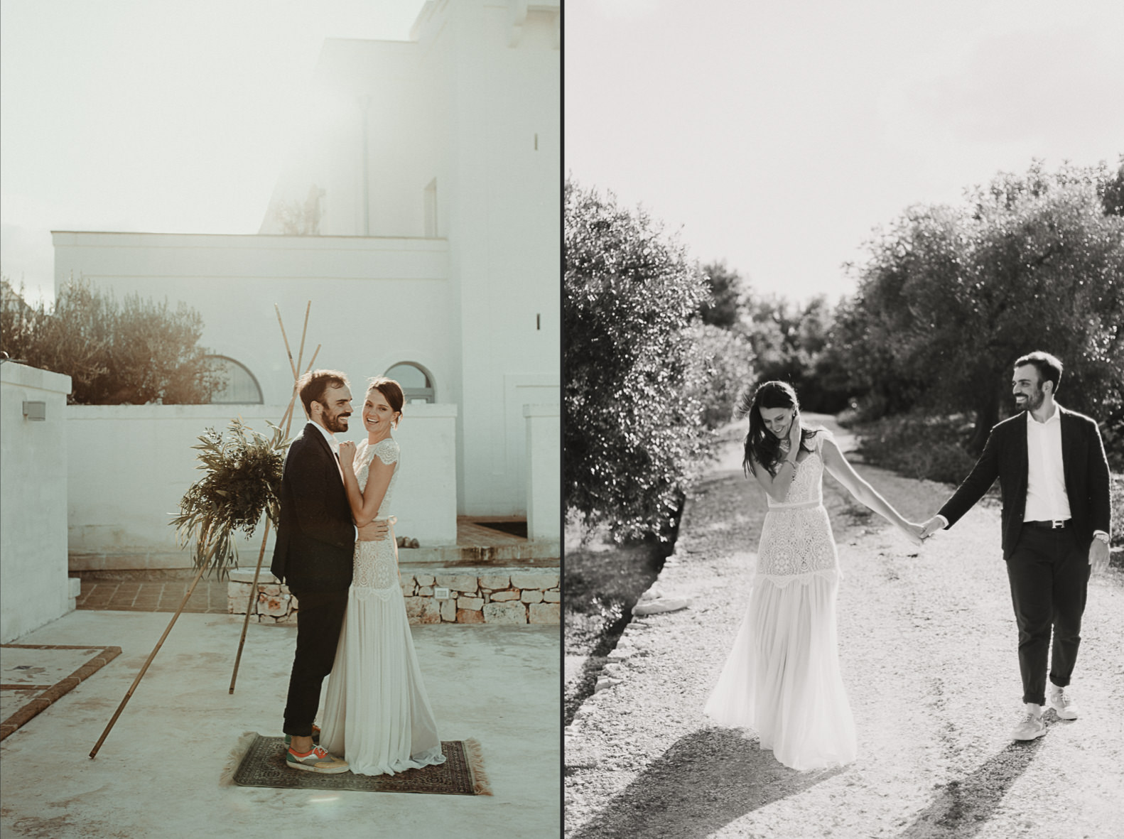 wedding photographer palma de mallorca