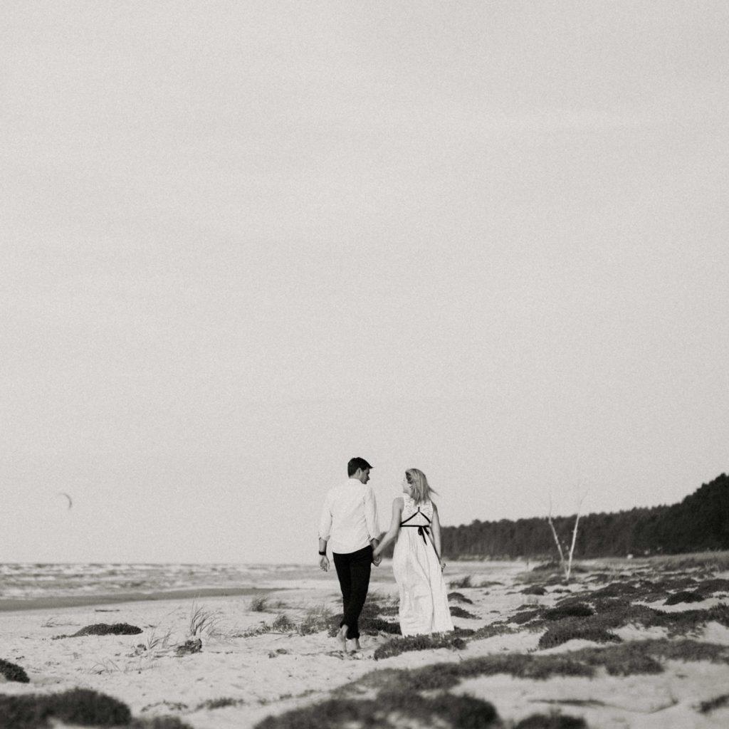 ragaciema pludmale