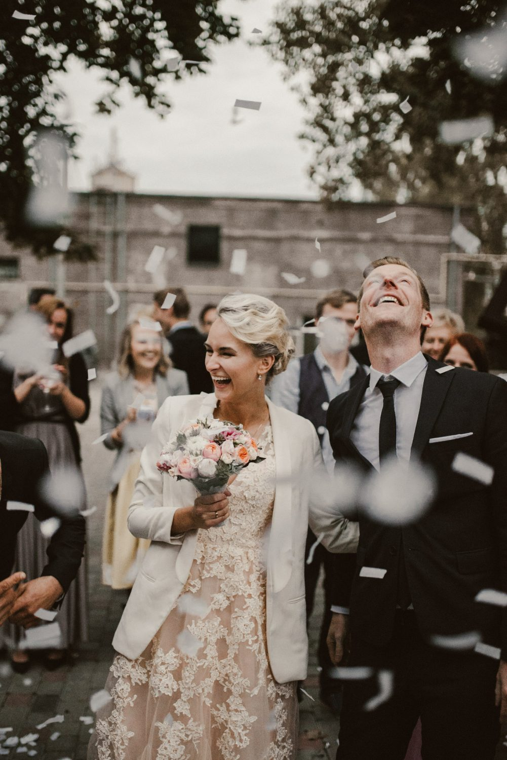 best wedding photos by miks sels