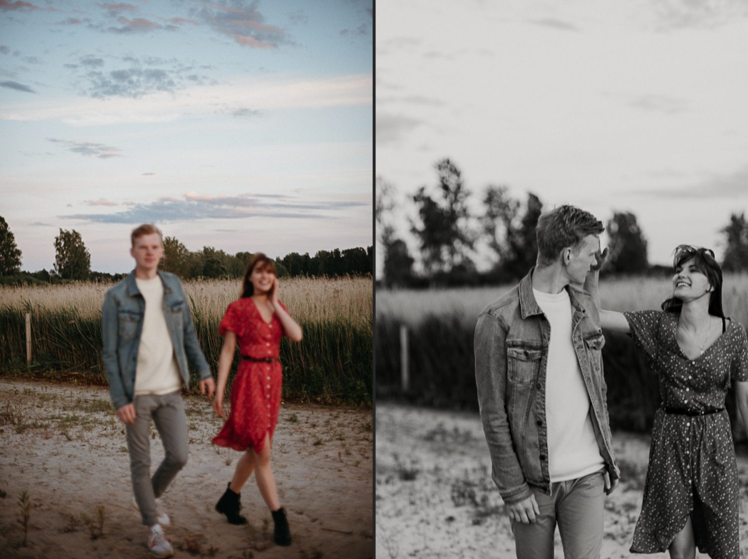 creative-couple-photoshoot-outdoors-by-miks-sels-photography-64.5