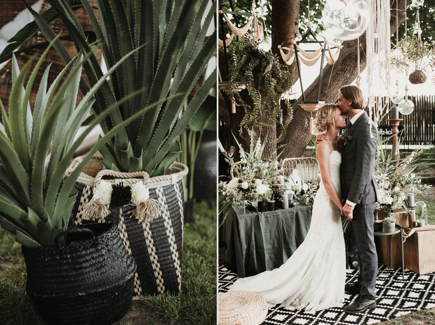city garden wedding -67.4