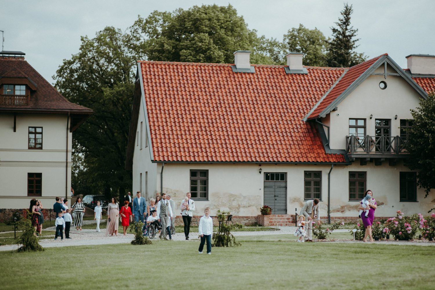 midsummer wedding-16