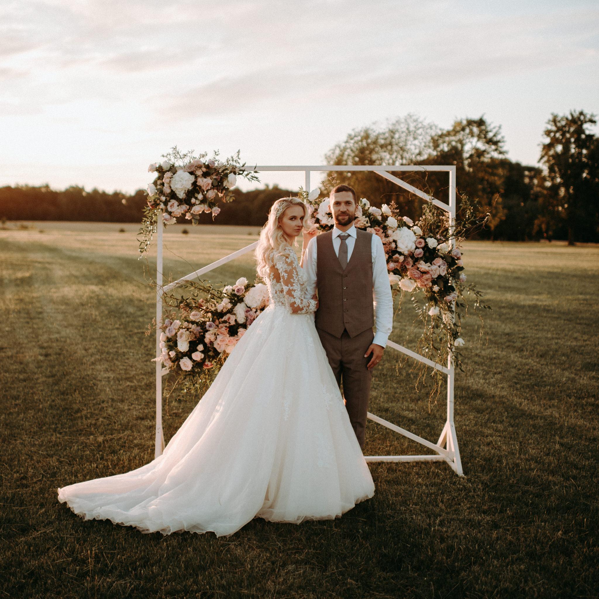 midsummer wedding-53