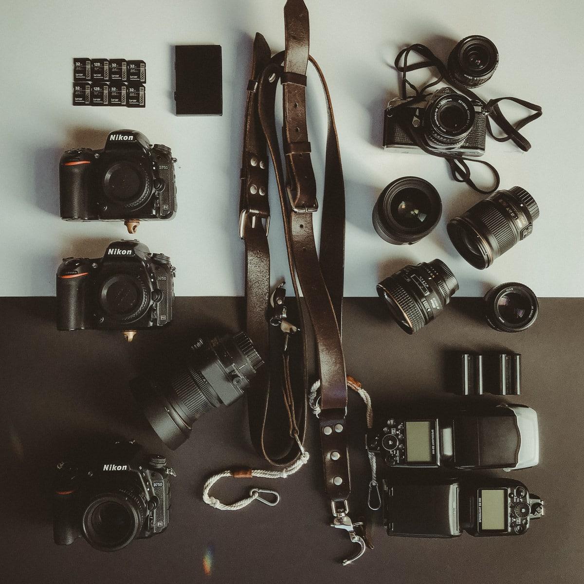 kazu fotografs miks sels ekipejums