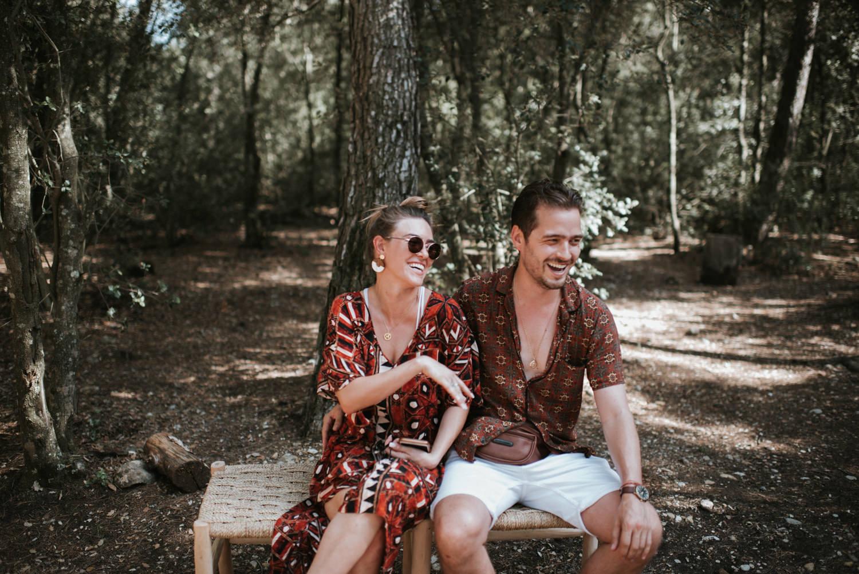 Miks-Sels-mas-terrats-girona-wedding-photographer-1