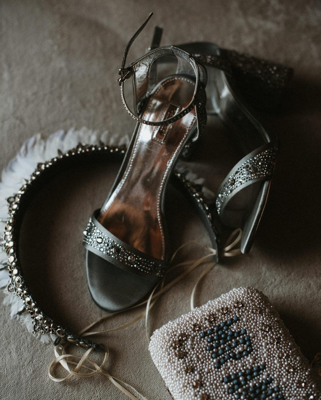 Miks-Sels-mas-terrats-girona-wedding-photographer-10