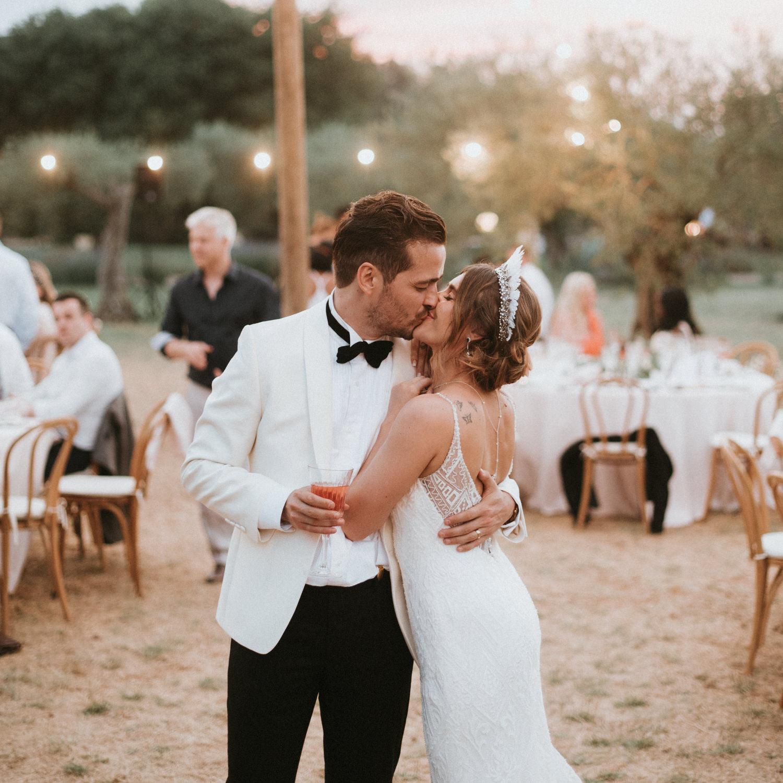 Miks-Sels-mas-terrats-girona-wedding-photographer-100