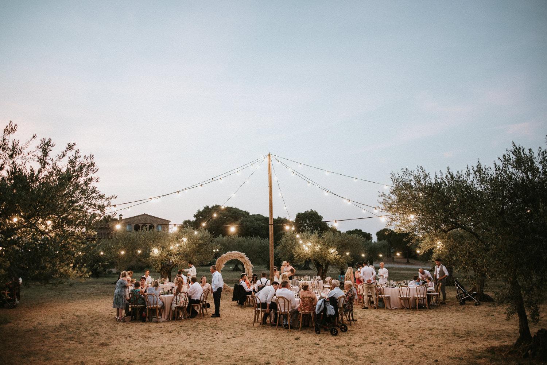 Miks-Sels-mas-terrats-girona-wedding-photographer-102