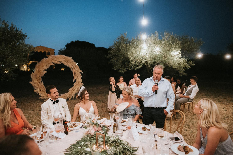 Miks-Sels-mas-terrats-girona-wedding-photographer-103