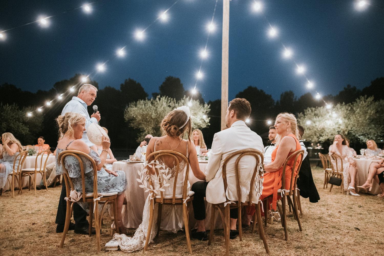 Miks-Sels-mas-terrats-girona-wedding-photographer-104