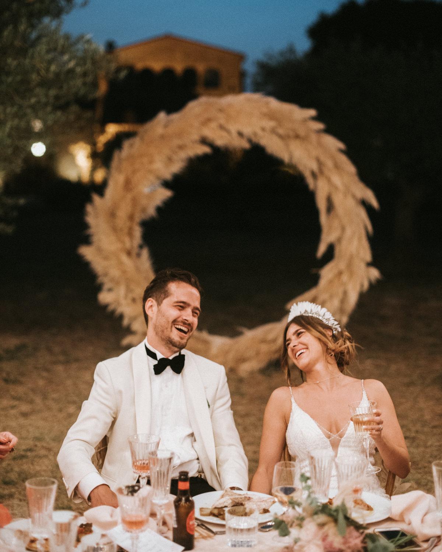 Miks-Sels-mas-terrats-girona-wedding-photographer-105