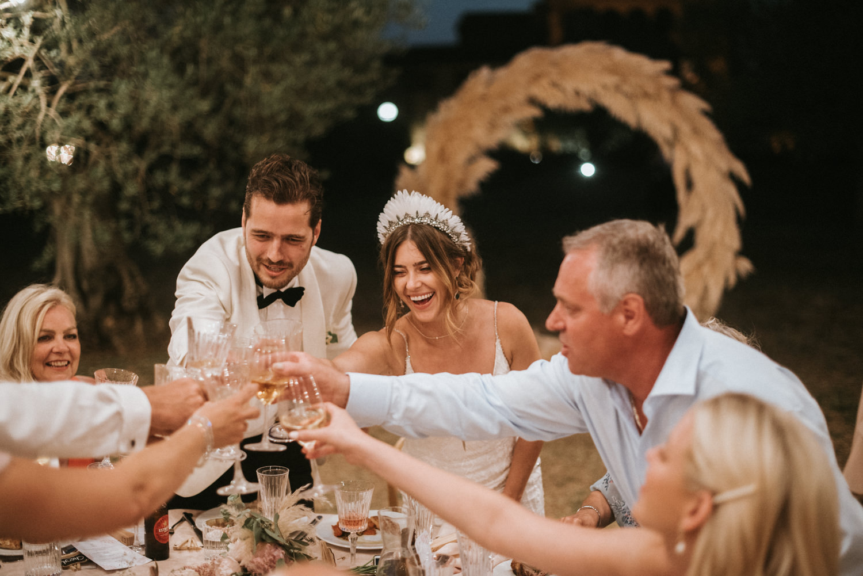 Miks-Sels-mas-terrats-girona-wedding-photographer-106