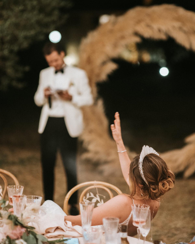 Miks-Sels-mas-terrats-girona-wedding-photographer-108