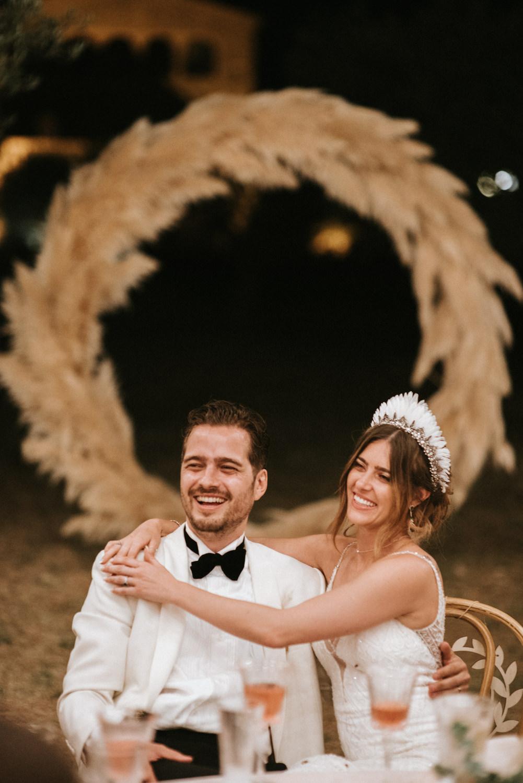 Miks-Sels-mas-terrats-girona-wedding-photographer-109