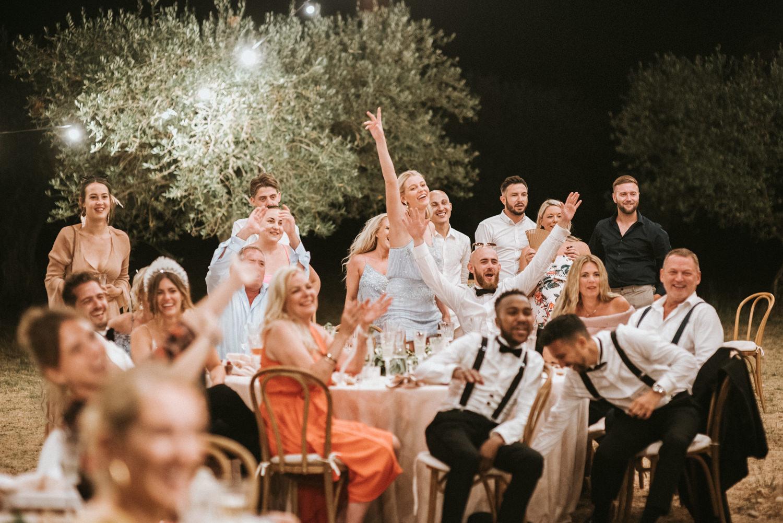 Miks-Sels-mas-terrats-girona-wedding-photographer-111