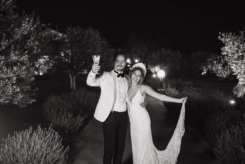 Miks-Sels-mas-terrats-girona-wedding-photographer-114