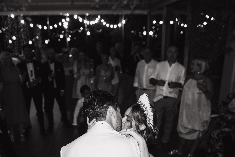 Miks-Sels-mas-terrats-girona-wedding-photographer-115