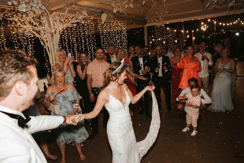 Miks-Sels-mas-terrats-girona-wedding-photographer-116