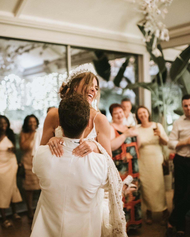 Miks-Sels-mas-terrats-girona-wedding-photographer-117