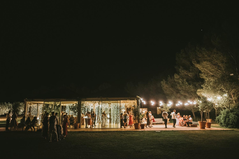Miks-Sels-mas-terrats-girona-wedding-photographer-118