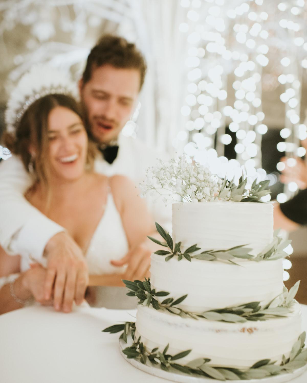 Miks-Sels-mas-terrats-girona-wedding-photographer-119