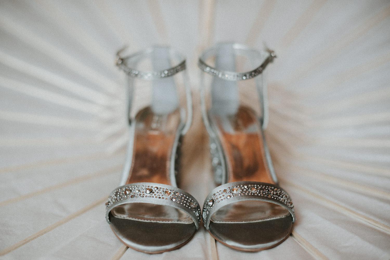 Miks-Sels-mas-terrats-girona-wedding-photographer-12
