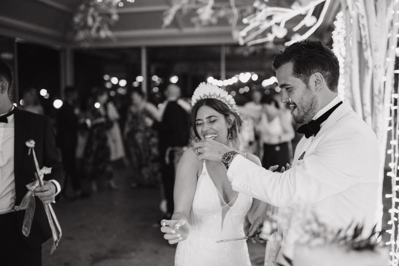 Miks-Sels-mas-terrats-girona-wedding-photographer-120