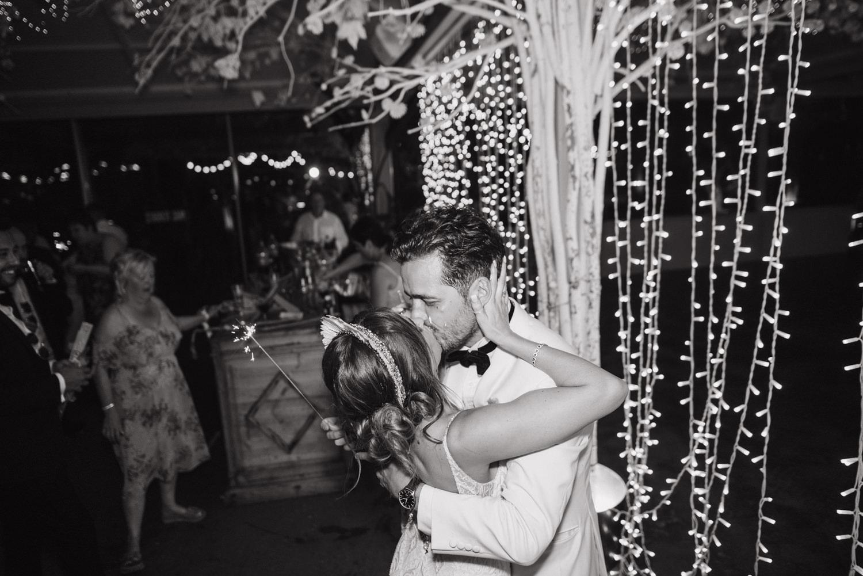 Miks-Sels-mas-terrats-girona-wedding-photographer-121