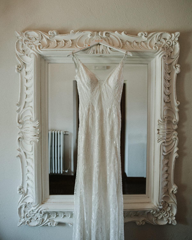 Miks-Sels-mas-terrats-girona-wedding-photographer-16