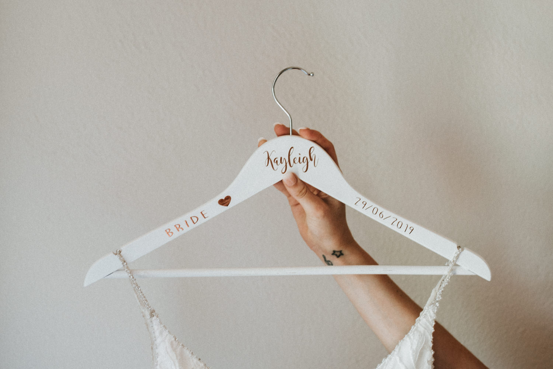Miks-Sels-mas-terrats-girona-wedding-photographer-17