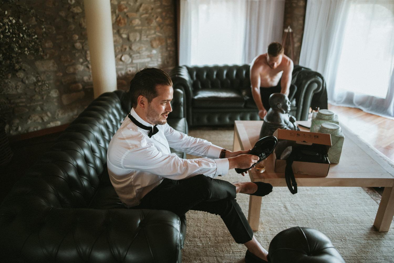 Miks-Sels-mas-terrats-girona-wedding-photographer-19