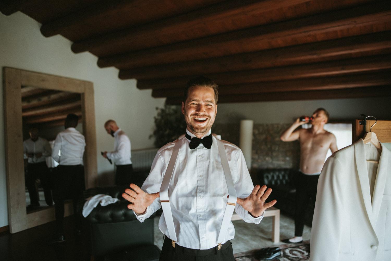 Miks-Sels-mas-terrats-girona-wedding-photographer-20