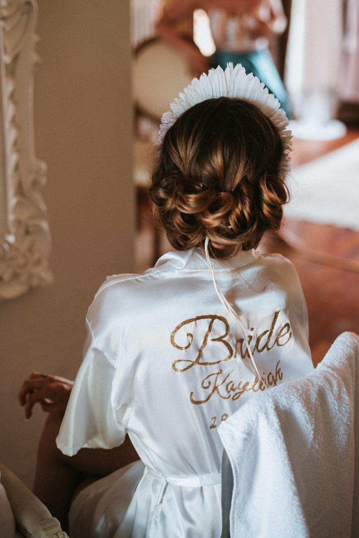 Miks-Sels-mas-terrats-girona-wedding-photographer-21