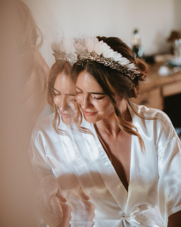 Miks-Sels-mas-terrats-girona-wedding-photographer-22