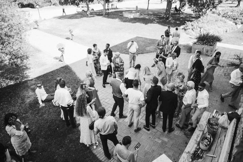 Miks-Sels-mas-terrats-girona-wedding-photographer-24