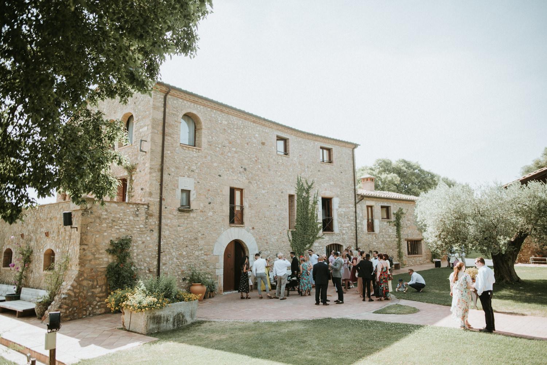 Miks-Sels-mas-terrats-girona-wedding-photographer-25