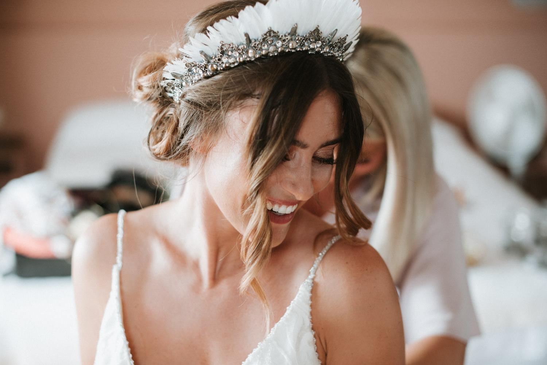 Miks-Sels-mas-terrats-girona-wedding-photographer-28