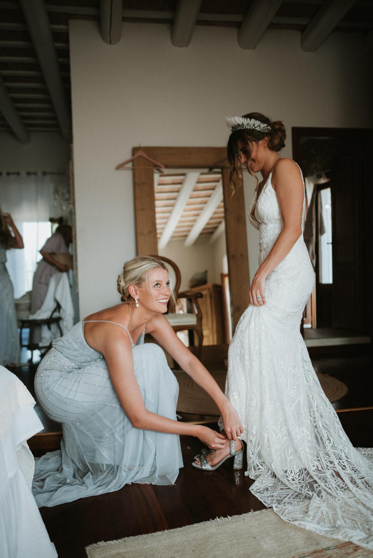Miks-Sels-mas-terrats-girona-wedding-photographer-29