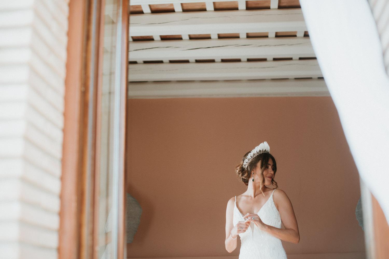 Miks-Sels-mas-terrats-girona-wedding-photographer-30