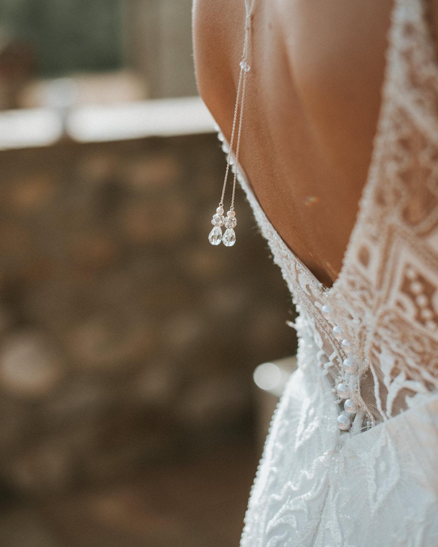 Miks-Sels-mas-terrats-girona-wedding-photographer-31
