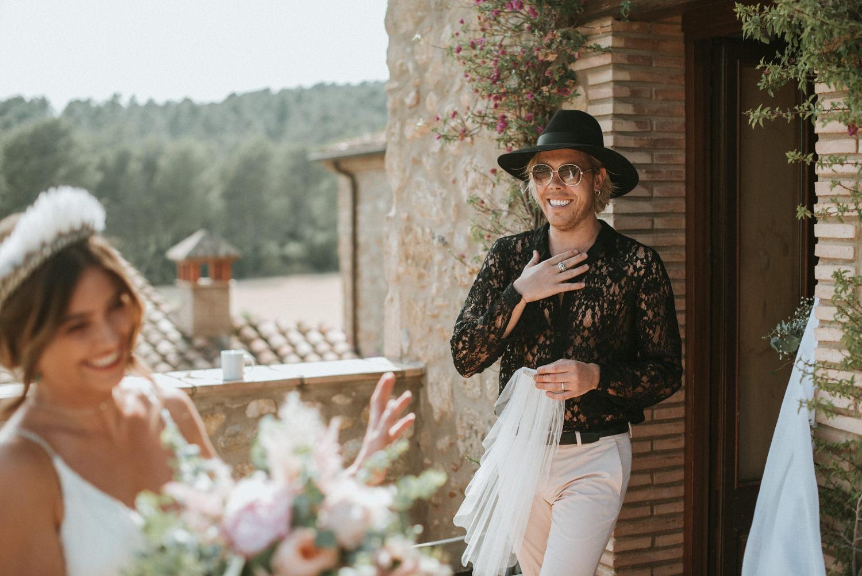 Miks-Sels-mas-terrats-girona-wedding-photographer-32
