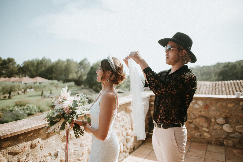 Miks-Sels-mas-terrats-girona-wedding-photographer-33