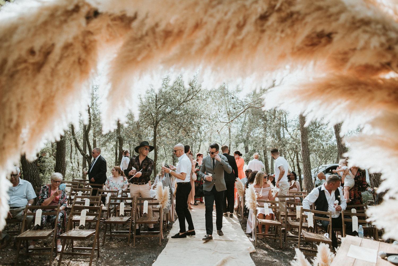 Miks-Sels-mas-terrats-girona-wedding-photographer-35