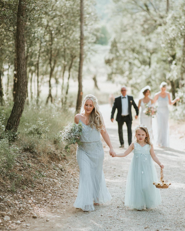 Miks-Sels-mas-terrats-girona-wedding-photographer-37