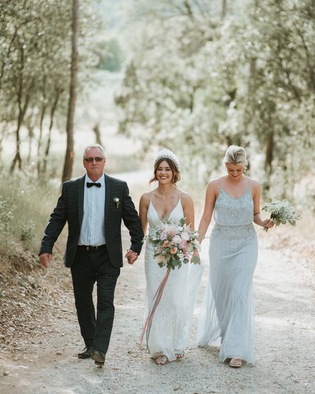 Miks-Sels-mas-terrats-girona-wedding-photographer-38