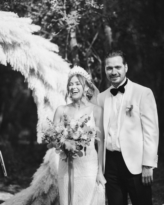 Miks-Sels-mas-terrats-girona-wedding-photographer-40