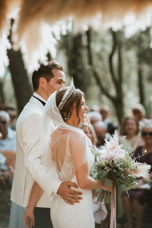 Miks-Sels-mas-terrats-girona-wedding-photographer-41