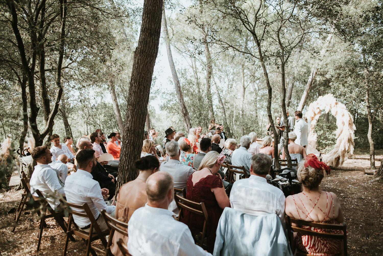 Miks-Sels-mas-terrats-girona-wedding-photographer-42