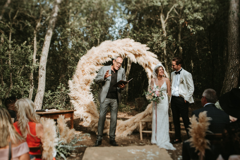 Miks-Sels-mas-terrats-girona-wedding-photographer-43