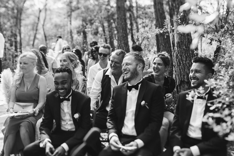 Miks-Sels-mas-terrats-girona-wedding-photographer-44